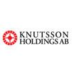 Knutsson Logotype