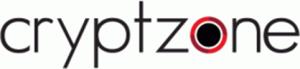 logo-Cryptzone